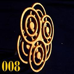 Anhänger 008